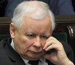 """Jarosław Kaczyński nie znosi wazeliniarzy? """"To go PESZY, DENERWUJE, KRĘPUJE i mierzi"""""""