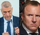 """Giertych idzie na wojnę z TVP: """"ZŁAMAŁA PRAWO i winna zwrócić budżetowi całość abonamentu""""!"""