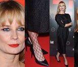 Nowa fryzura Magdaleny Cieleckiej debiutuje na czerwonym dywanie (ZDJĘCIA)