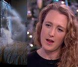 """27-letnia Brytyjka twierdzi, że uprawiała seks z... 20 DUCHAMI: """"Czułam ucisk na udach i oddech na szyi"""""""