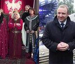 """Kurski zachwyca się """"Koroną Królów"""": """"Osiągniemy SPEKTAKULARNY SUKCES!"""""""