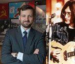"Radny PiS odlatuje: ""Zdekomunizować Johna Lennona!"""