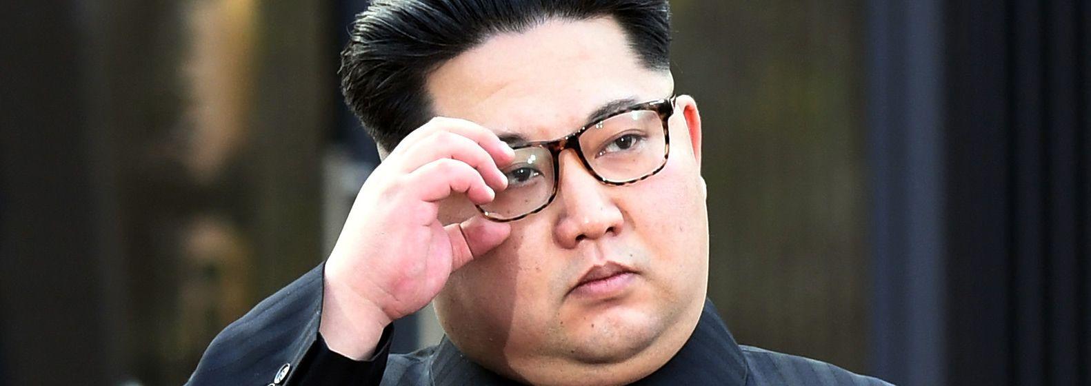 Korea Północna Seksualna Niewola Uciekinierek Od Kim Dzong Una