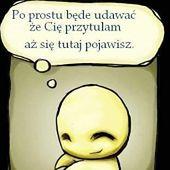 monika_23