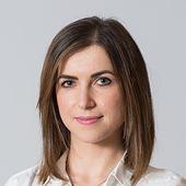 Mgr Paulina Dobrowolska