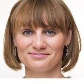 Kamila Drozd