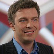 Piotr Gryglas
