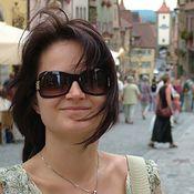 Agnieszka Augustyniak-Siuba