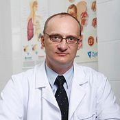 Michał Michalik