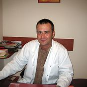 Jacek Urbaczka
