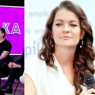 """Radwańska gwiazdorzy na sportowej emeryturze. """"Zawsze miała zakusy celebryckie"""""""
