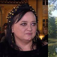 """Gosia Baczyńska broni logo McDonald's: """"To globalny symbol"""""""