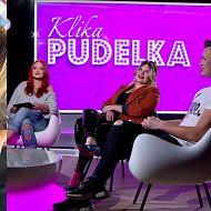 """Chodakowska rozbiła polskie WAGs? """"Tam nie ma przyjaźni. To gra pozorów"""""""