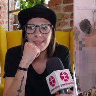 """Klaudia Marchewka o wspólnych kąpielach w """"Big Brotherze"""": """"Wiedzieliśmy o sobie prawie wszystko"""""""