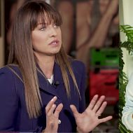 """Anna Lewandowska: """"Nie jestem twarzą, sama prowadzę swoje biznesy"""""""