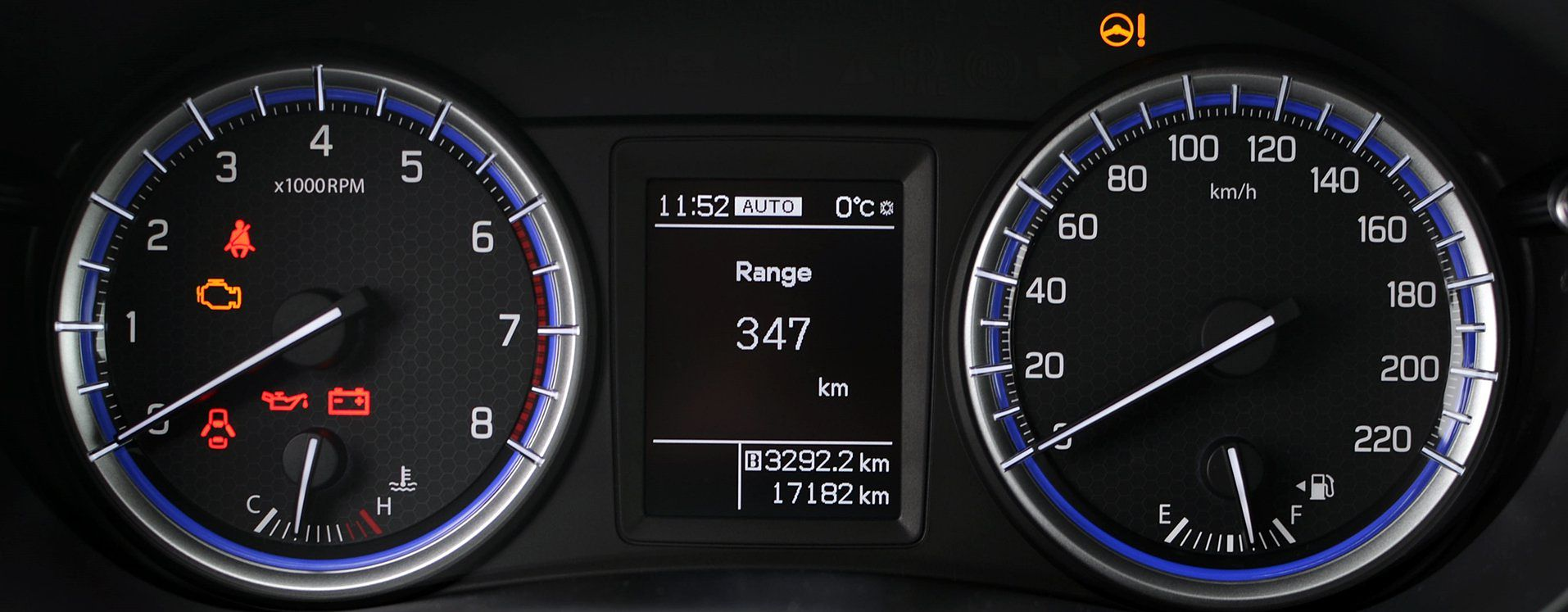 Bmw E90 Kontrolki Opis