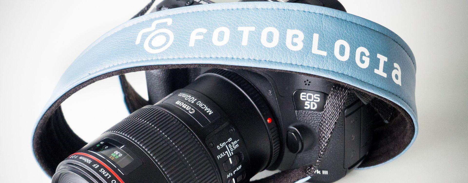 Rewelacyjny Strapophilia tworzy paski do aparatów na zamówienie   Fotoblogia.pl ST68