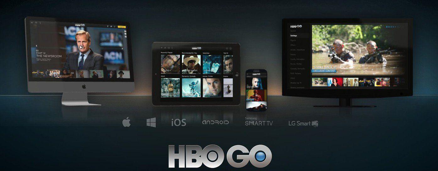 HBO GO - problemy z Chromecastem to nie wszystko