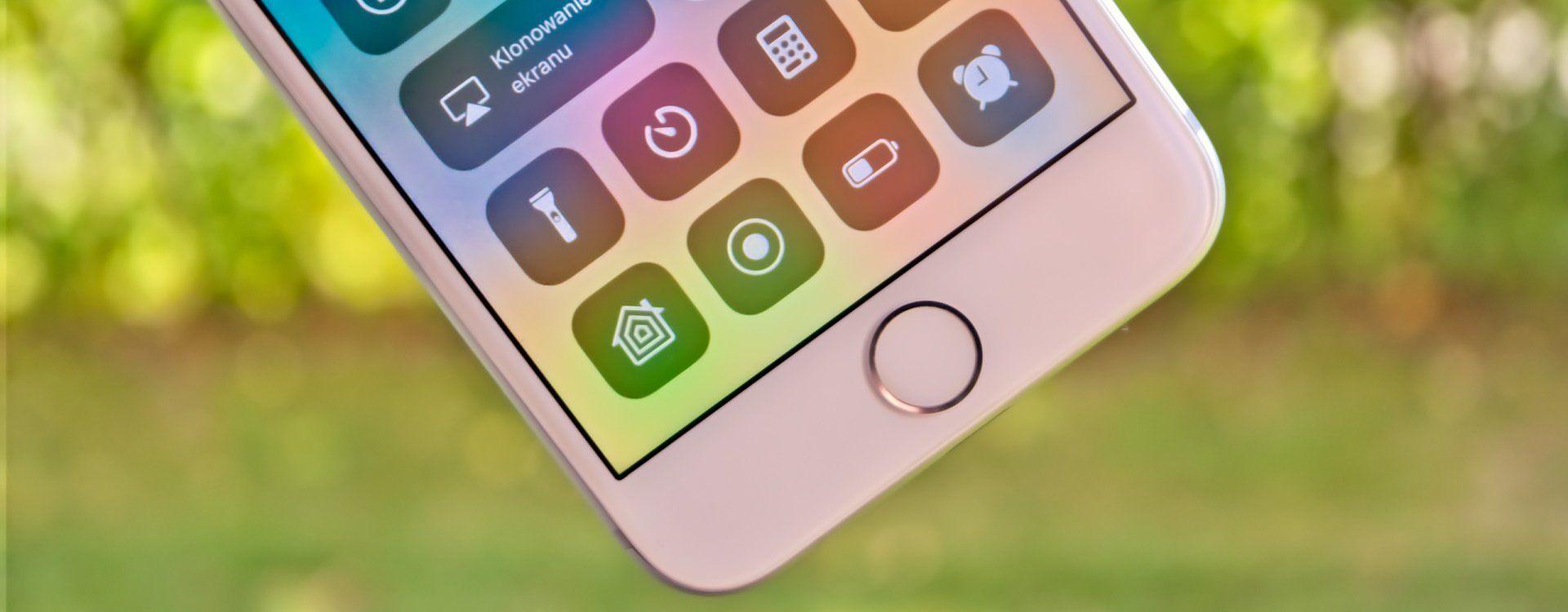 Darmowe filmy animowane dla iPhone