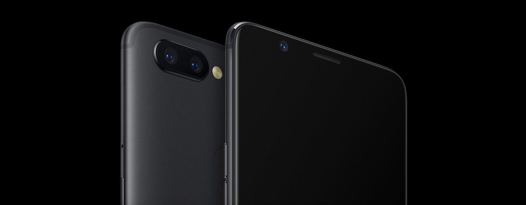 OPPO R11s - sztandarowy smartfon marki należącej do BBK