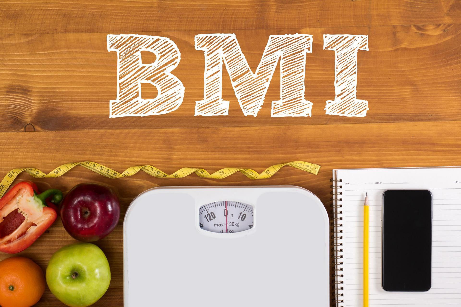 dieta na mase miesniowa kalkulator