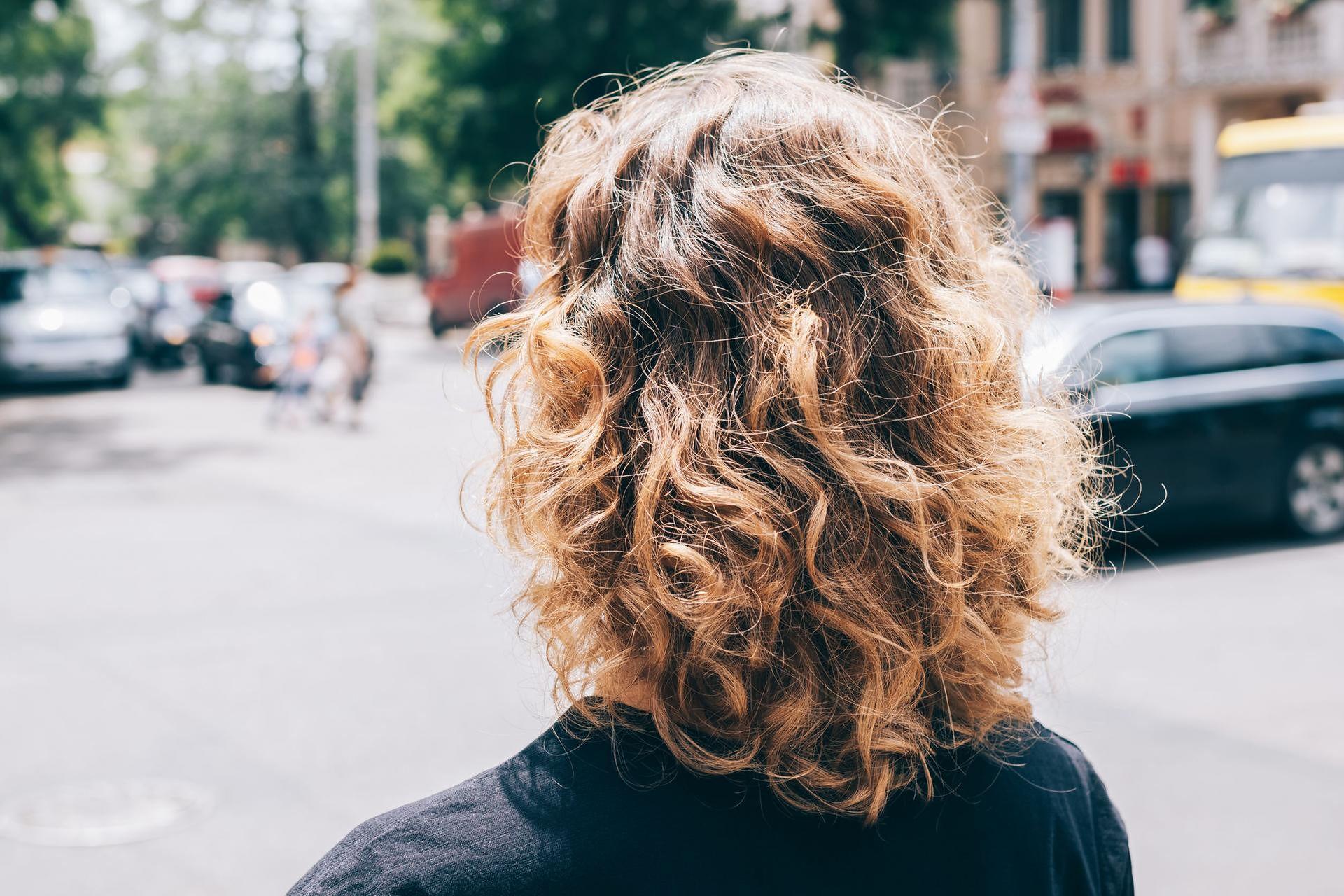 Fryzury Półdługie Fryzury Fryzury Dla Nastolatek Wp