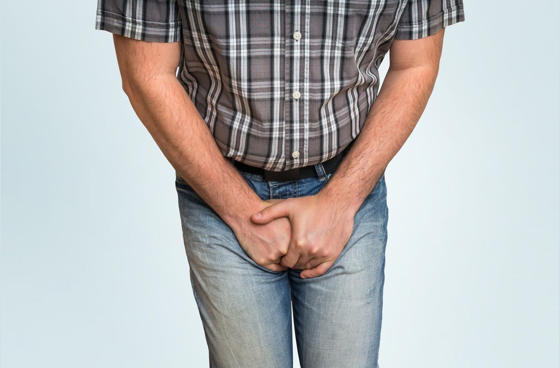Brak erekcji a stres: jak sobie radzić w takiej sytuacji?