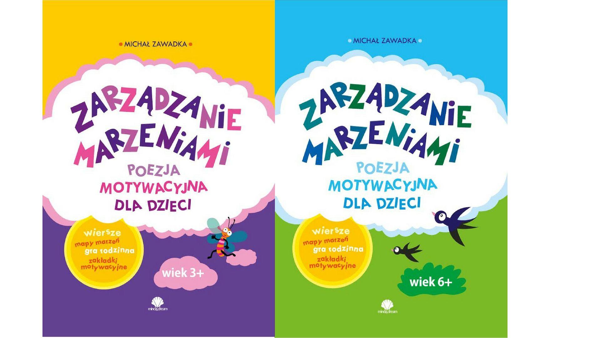 Coaching Dla 3 Latków Oto Pierwsza Książka Motywacyjna Dla
