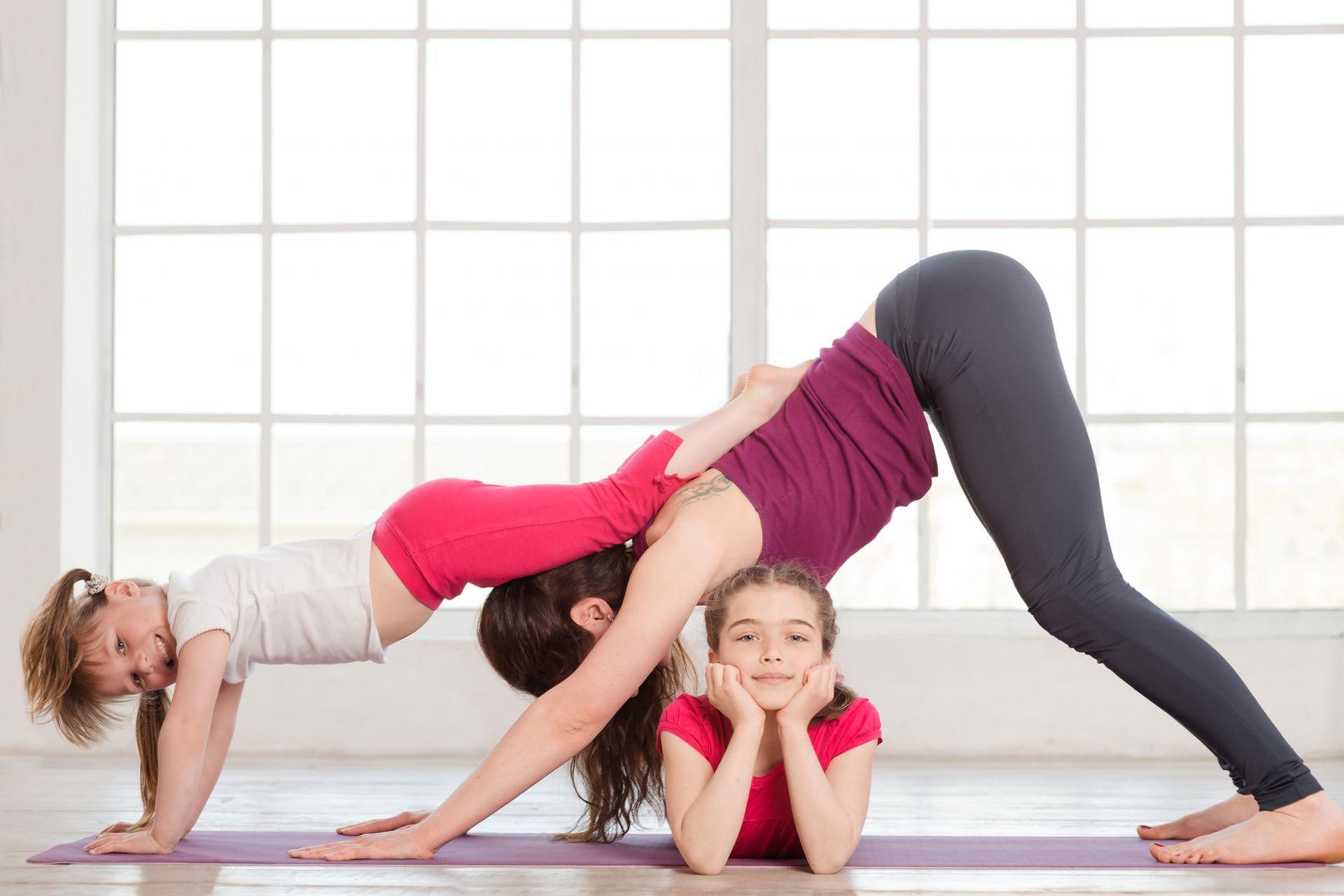 gimnastyka wzmocnij erekcję