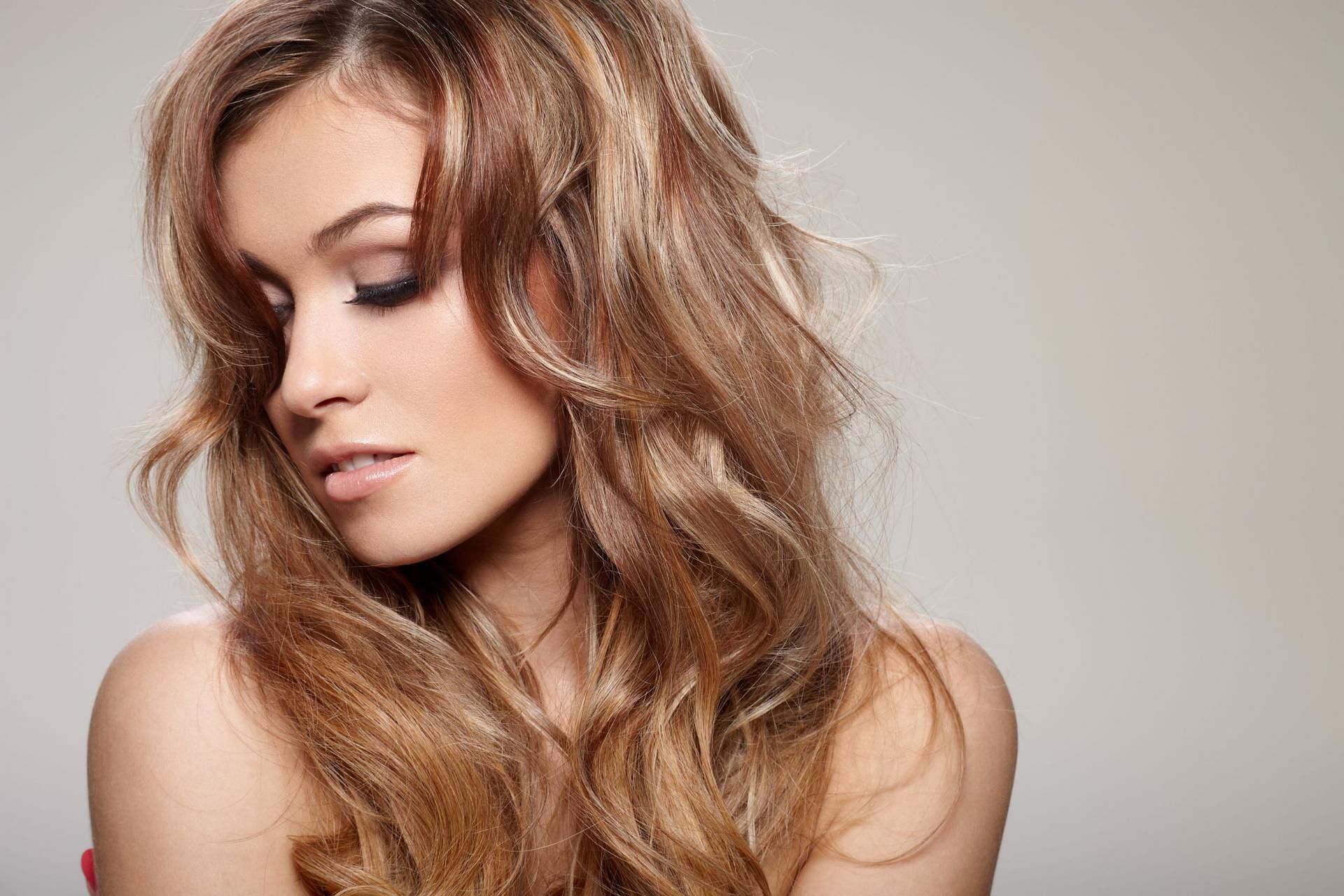 niedobór miedzi a wypadanie włosów