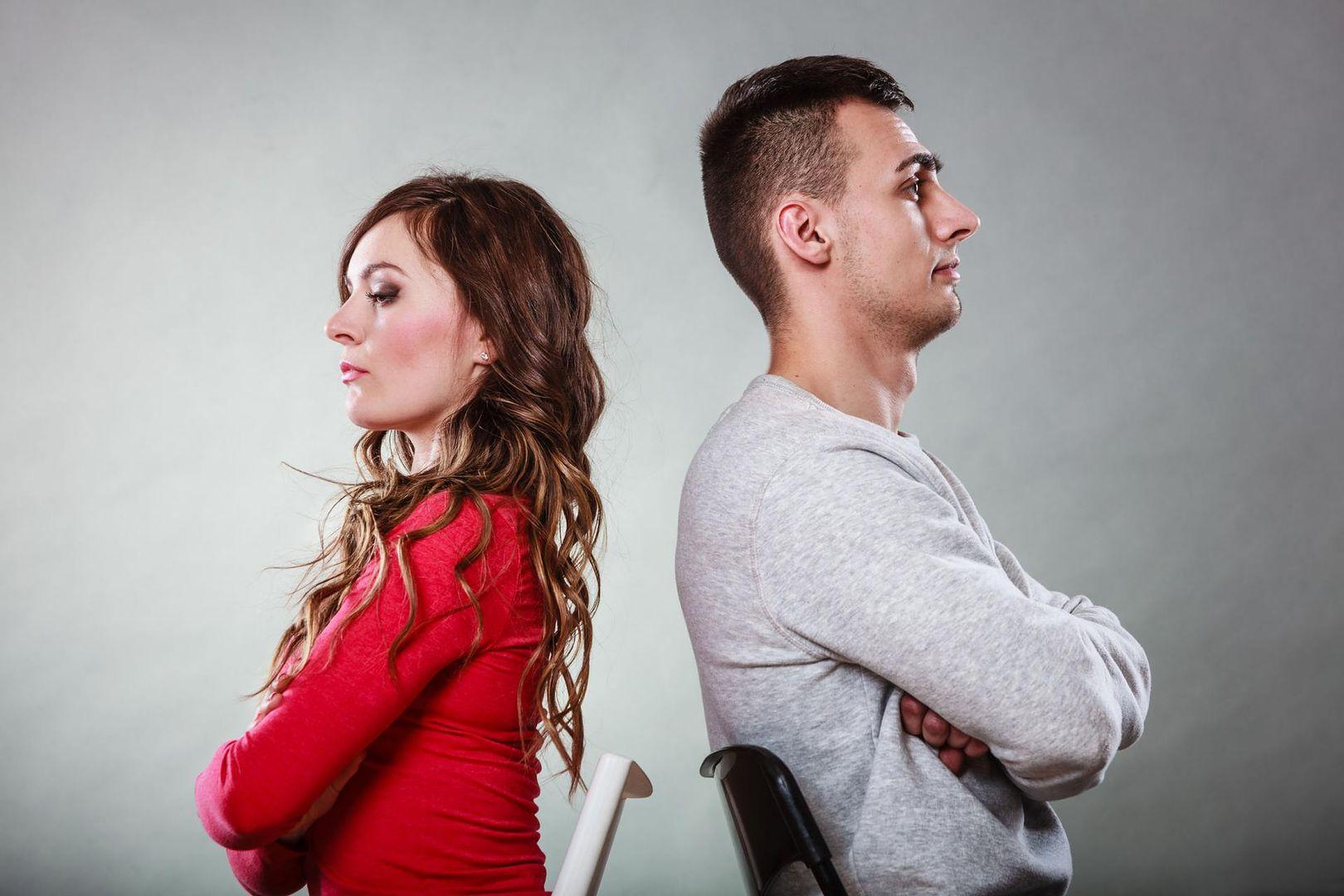 randki mogą prowadzić do małżeństwa