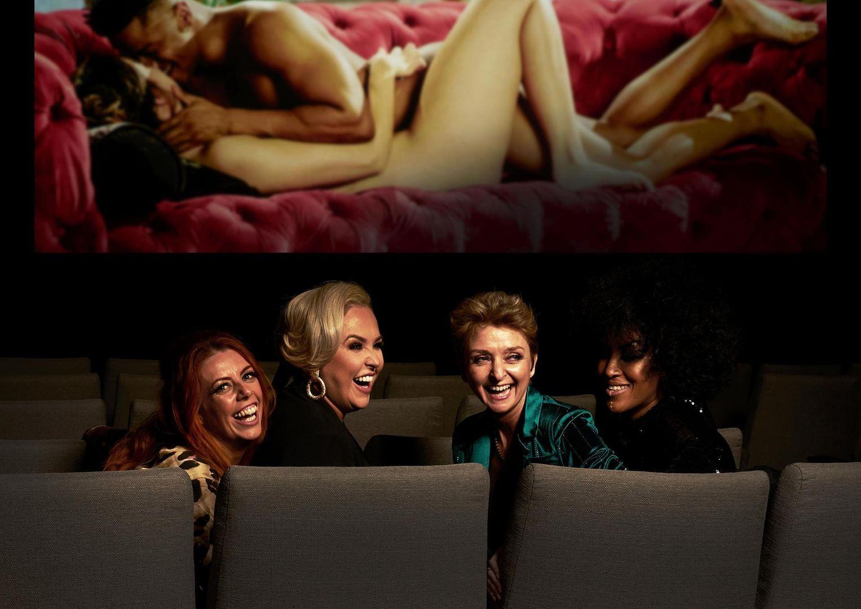 darmowe filmy sex azjatycki