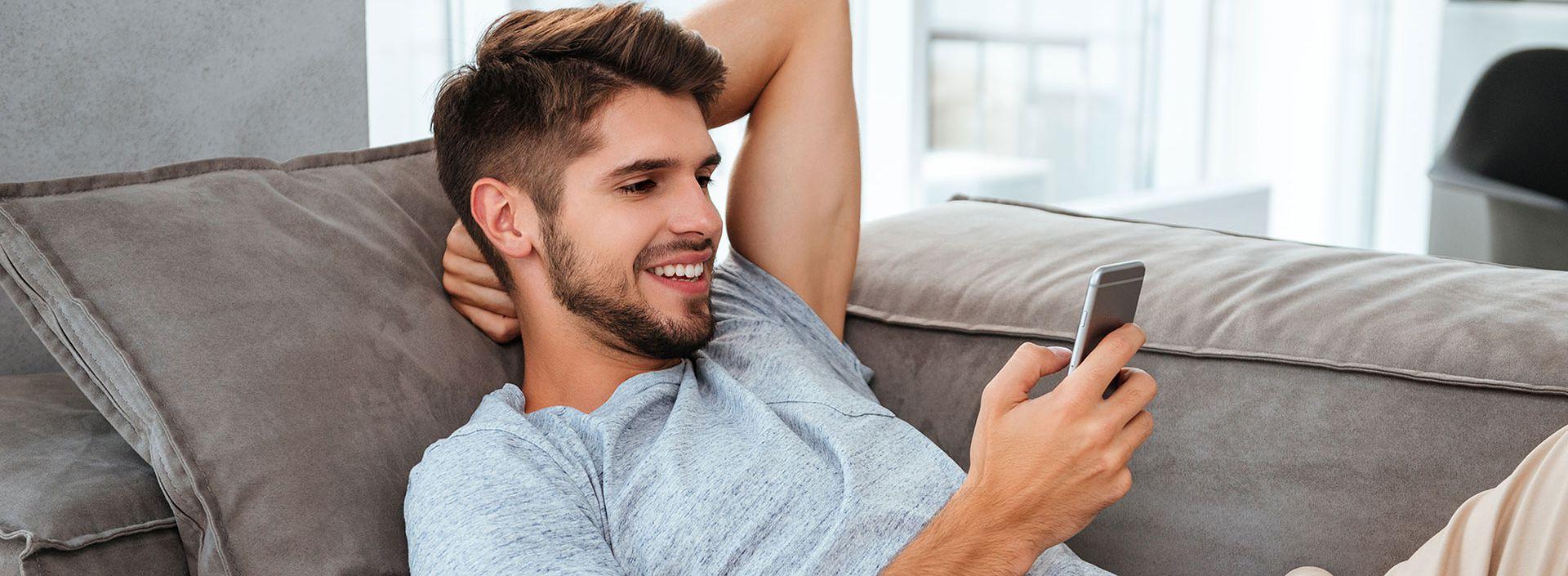 jak przesłać przykład randki online