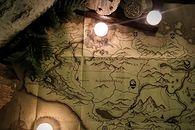 The Elder Scrolls 6 i serial na Netfliksie. Są plotki o planach Bethesdy - The Elder Scrolls
