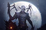Młodość spędzona w świecie MMORPG. Czy było warto? - Lineage II to mój najgorszy narkotyk, ale były też inne MMORPG w moim życiu