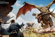 Zapowiedź Dragon Age 4… zapowiedziana. Zobaczymy ją podczas The Game Awards - Dragon Age: Inkwizycja