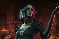Dalsze kłopoty w ekipie od Bloodlines 2. Odchodzi kolejny twórca - Vampire: The Masquerade - Bloodlines 2