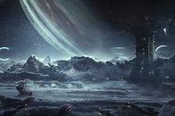 Nowy Survival Horror od twórców Dead Space! Ma być naprawdę strasznie - The Callisto Protocol