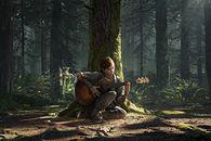 The Last of Us od HBO ma reżysera. I to nie byle jakiego - The Last of Us 2