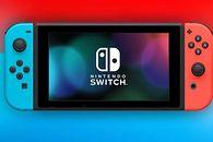 Jak bardzo Switch zwyciężył w Japonii? Dominacja Nintendo w liczbach