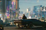 Cyberpunk 2077. Redzi zabrali głos: DLC, next-geny i publiczne przeprosiny - Cyberpunk 2077