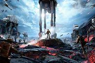 EA zmarnowało potencjał Star Wars. Czy Ubisoft da radę? [Opinia] - Star Wars: Battlefront