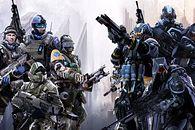 To koniec serii Killzone? Sony zamyka stronę - Killzone