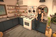 The Sims będą mieć godnego rywala? Paralives wygląda obiecująco - Paralives