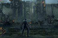 Grałem w Demon's Souls na PS5. Jest śliczne, ale myślałem, że będzie jeszcze ładniejsze - Demon's Souls