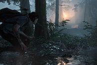 Rozchodniaczek: The Last of Us: Part 2 to dopiero początek i że co jeszcze? - The Last of Us: Part 2