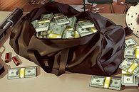 EA przelicytowało Take-Two. Na stole 1,2 miliarda dolarów - Walka o Codemasters trwa. Na stole 1,2 miliarda dolarów