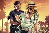Kobieta bohaterką w GTA VI? Idiotyczna plotka i świetny pomysł - GTA V