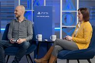 Studio PlayStation 5: ZagrajnikTV opowiada o wrażeniach i najciekawszych cechach konsoli Sony - Studio PlayStation