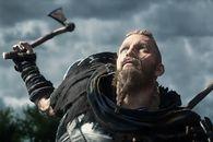 Assassin's Creed Valhalla: problemy z przenoszeniem sejwów